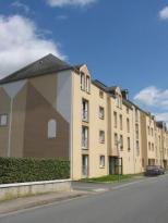 Location studio Argenton sur Creuse