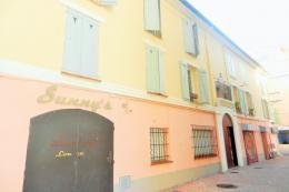 Achat Appartement 3 pièces Le Golfe Juan