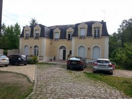 Location studio Quincy sous Senart