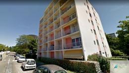 Achat Appartement 4 pièces Cenon