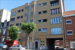 Achat Appartement 2 pièces Rosendael