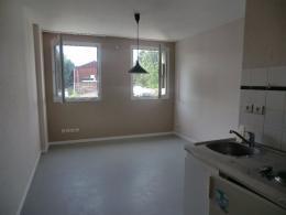 Appartement Arras &bull; <span class='offer-area-number'>20</span> m² environ &bull; <span class='offer-rooms-number'>1</span> pièce