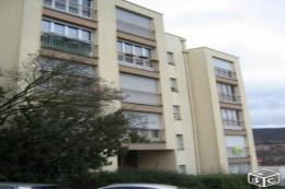 Achat Appartement 2 pièces Maxeville