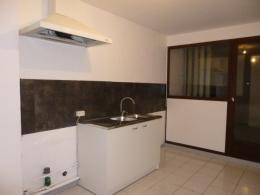 Achat Appartement 3 pièces Montmelian