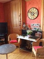 Achat Appartement 2 pièces St Germain au Mont d Or