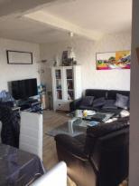 Achat Appartement 4 pièces Fresnes