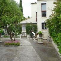 Achat Villa 5 pièces St Savournin