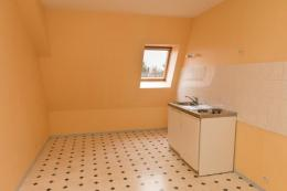 Location Appartement 2 pièces Bouxwiller