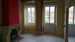 Achat Appartement 3 pièces Roquemaure