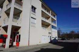 Achat Appartement 2 pièces Mauves