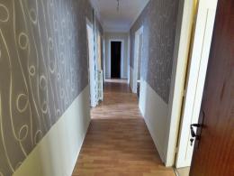 Achat Appartement 4 pièces Gueret