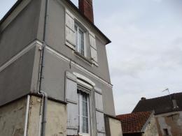 Achat Maison 5 pièces Essomes sur Marne