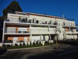 Location Appartement 3 pièces Rozerieulles