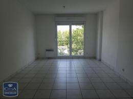 Location Appartement 3 pièces Hellemmes Lille