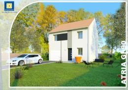 Achat Maison 6 pièces Chamigny