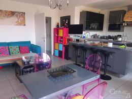 Achat Appartement 4 pièces Creteil