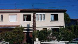 Location Maison 5 pièces Bordeaux