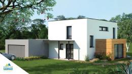 Achat Maison 6 pièces Wittersheim
