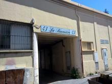 Location Commerce Marseille