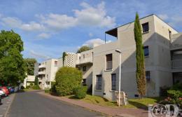 Achat Appartement 2 pièces Boussy St Antoine