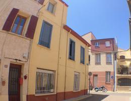 Achat Immeuble St Laurent de la Salanque