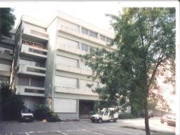 Location Appartement 2 pièces Jacob Bellecombette