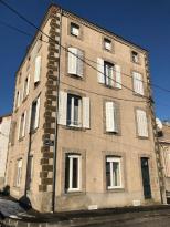 Achat Appartement 2 pièces Langeac