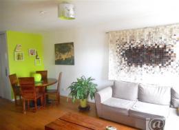 Achat Appartement 4 pièces Asnieres sur Seine