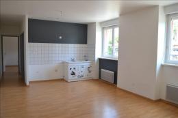 Location Appartement 3 pièces Nilvange