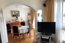 Achat Appartement 4 pièces Velizy Villacoublay