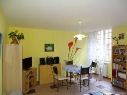Achat Appartement 2 pièces Castelsarrasin