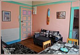 Achat Appartement 2 pièces Neris les Bains