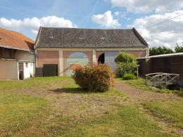 Achat Immeuble St Quentin