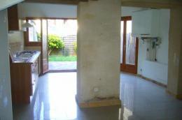 Location Maison 6 pièces Vendome