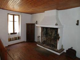 Achat Maison 3 pièces Ventabren