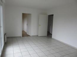 Achat Appartement 52 pièces Isbergues