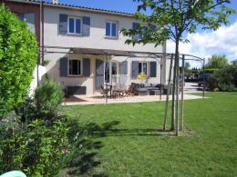 Location Maison 6 pièces Aix en Provence