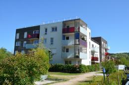 Location Appartement 4 pièces St Germain Village