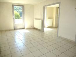 Location Appartement 2 pièces Vals les Bains