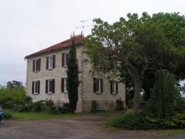 Achat Maison 6 pièces St Georges
