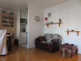 Appartement Joinville le Pont &bull; <span class='offer-area-number'>29</span> m² environ &bull; <span class='offer-rooms-number'>1</span> pièce