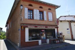 Location Commerce 2 pièces Thil