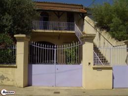 Achat Maison 4 pièces Adissan