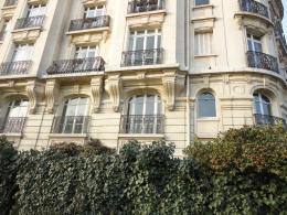 Location Appartement 7 pièces Paris 07