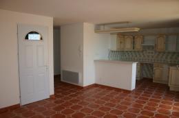 Location Appartement 3 pièces Serrieres