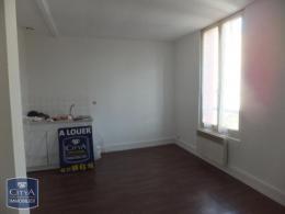 Location Appartement 3 pièces Trouville sur Mer