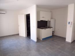 Location studio St Andre de la Roche