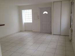 Location Appartement 2 pièces Montesson