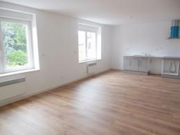 Location Appartement 4 pièces Fleurbaix