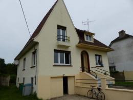 Achat Maison 10 pièces Beaurainville